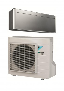 Daikin FTXA50BS / RXA50B STYLISH