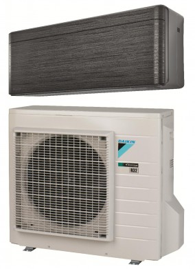 Daikin FTXA42AT / RXA42AT STYLISH