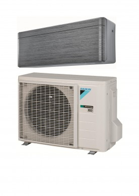 Daikin FTXA25BT / RXA25A STYLISH