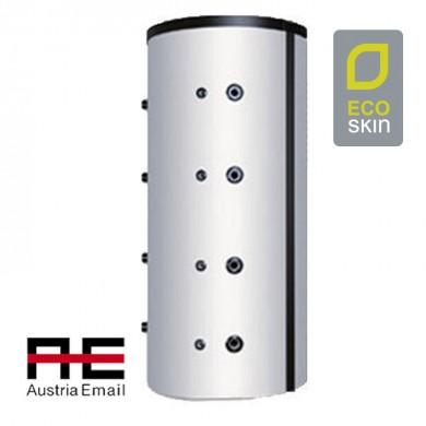 Буферен съд Austria Email PSM 500