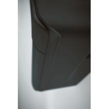 Daikin FTXA35BB/RXA35A STYLISH