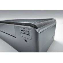 Daikin FTXA25BT / RXA25A STYLISH