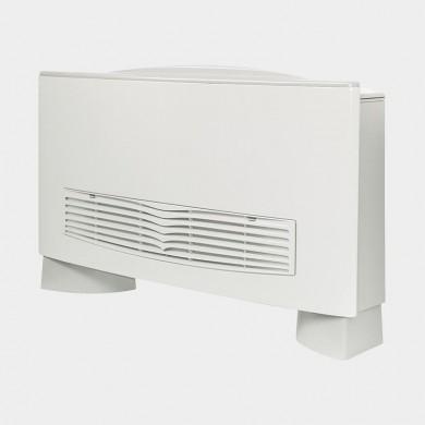 Вентилаторен конвектор OMNIA HL