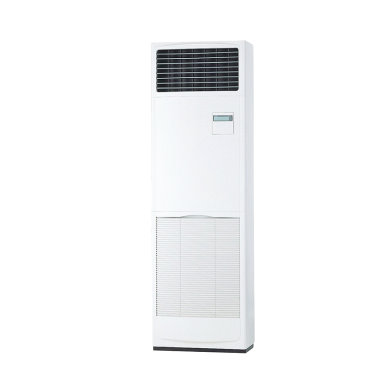 Колонен климатик Mitsubishi Electric PSA-RP140KA / PUHZ-P140VKA