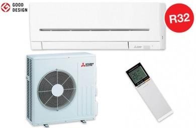 MSZ-AP50VGK  / MUZ-AP50VG  Mitsubishi Electric