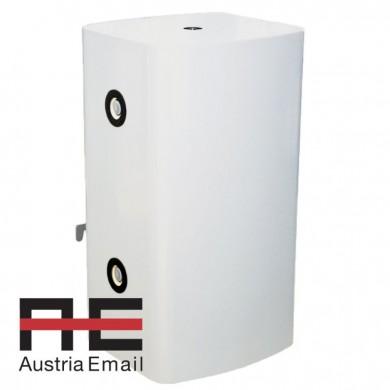 Буферен съд за термопомпени системи PS 100 Austria Email