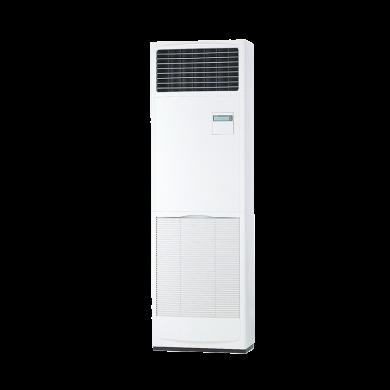 Колонен климатик Mitsubishi Electric PSA-RP100KA / PUHZ-P100VKA