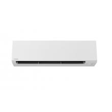 Инверторен климатик Toshiba Shorai Edge RAS-18J2KVSG-E / RAS-18J2AVSG-E
