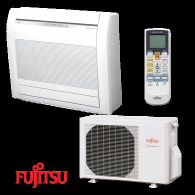 Fujitsu AGYG12LVCA / AOYG12LVCA