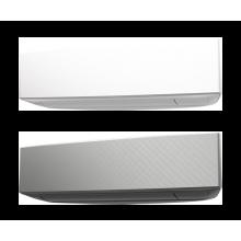 Fujitsu ASYG12KETA/AOYG12KETA