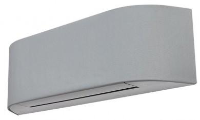 Инверторен климатик Toshiba Haori RAS-B13N4KVRG-E / RAS-13J2AVSG-E1