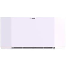 Подово-стенен термопомпен конвектор Daikin FWXV20ATV3