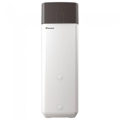 Daikin сплит термопомпа за битова гореща вода EKHHP500A2V3 / ERWQ02AV3