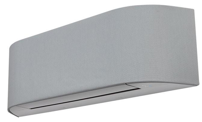 Инверторен климатик Toshiba Haori RAS-B10N4KVRG-E / RAS-10J2AVSG-E1