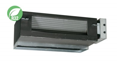 Канален климатик Mitsubishi Heavy Industries SRR35ZS-W / SRC35ZS-W1