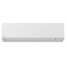Инверторен климатик Toshiba Shorai Edge RAS-B24J2KVSG-E / RAS-24J2AVSG-E