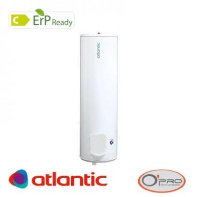 Електрически бойлер Atlantic O'Pro 300л. за подов монтаж