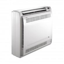 Инверторен подов климатик Midea MFAU-12HRFNX-QRD0W