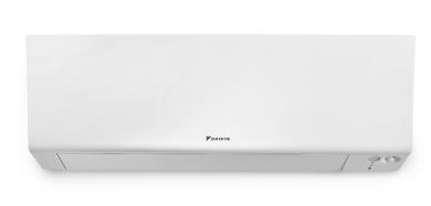 Daikin FTXM71R/RXM71R PERFERA