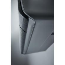 Daikin FTXA35BT / RXA35A STYLISH