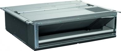Канален климатик Daikin FDXM25F9/RXM25R