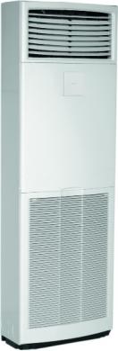Колонен климатик Daikin FVA125A/RZAG125NV1