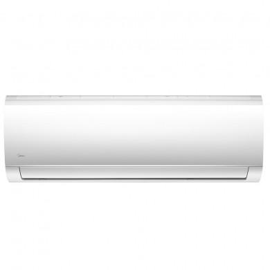 Инверторен климатик Midea Blanc MA-12NXD0-XI