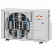 Fujitsu ASYG12KETA-B/AOYG12KETA