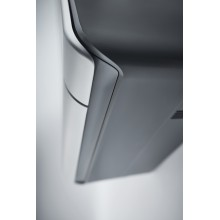Daikin FTXA50BS / RXA50B STYLISH