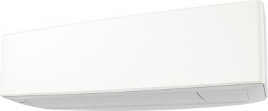 Инверторен стенен климатик General Fujitsu ASHG12KETA / AOHG12KETA Дизайнерска серия