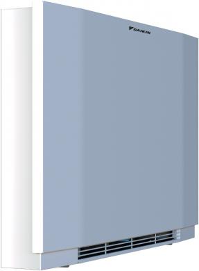 Подово-стенен термопомпен конвектор Daikin FWXV15ATV3